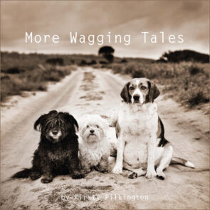 More Wagging Tales